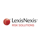 LexisNexis True Cost of Fraud for Lenders Webinar (Nov 1)