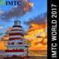 IMTC World 2017 – X-Border Transfers and Payments (Nov 28)