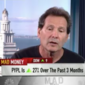 PayPal CEO: Fintech will change more in the next 5 years than it has in the last 30