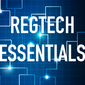 Regtech Essentials