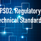 The European Commission Aims at Applying PSD2's Regulatory Technical Standards in 2019