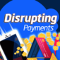 A Timeline of Every Major Disruption in Payments