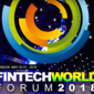 FinTech World Forum (May 30-31, London UK)