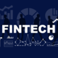 Fintech perspective: the best is yet to come