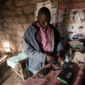 Mastercard tests pay as you go for solar energy in Africa