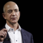 How Amazon is shaking up financial services