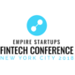 Empire Startups Fintech Conference New York (April 18)