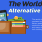 Infographic: the world of alternative payments