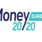 Money20/20 Europe (June 4-6, Amsterdam, NL)
