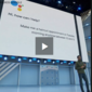 Google just gave a stunning demo of Assistant making an actual phone call