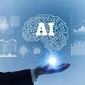 Financial Marketers Must Embrace AI to Remain Relevant