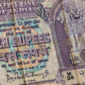 UK Fintech needs to look beyond payments for an Indian summer