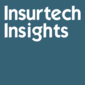 Insurtech Insights Conference (June 19-20, London)