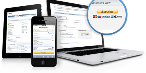 Frontpage uk laptop iphone ipad payment solutions