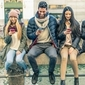 6 Big Millennial Marketing Mistakes Banking Brands Cannot Afford to Make
