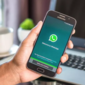 What is WhatsApp Banking and how does it work?