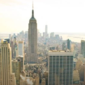 New York Finance Watchdog 'Fiercely Opposes' Sandboxes for Fintech Firms
