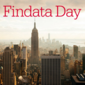 Findata Day at Strata Data Conference (Sep 11, New York)