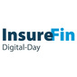 InsureFin Digital-Day (Sep 6 & 19, Cologne & Frankfurt a.M.)