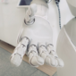 AI Collaborations: key contractual risks and issues