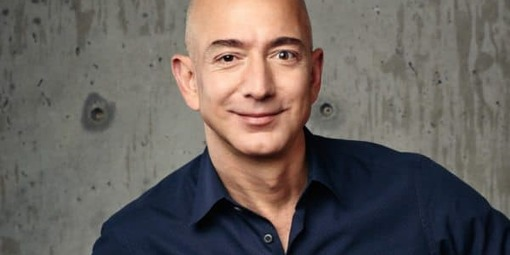 Frontpage jeff bezos more than a retailer 600x431