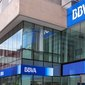 BBVA unveils match-making platform for fintech startups
