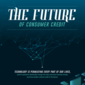 Infographic: How Technology is Shaping the Future of Consumer Credit
