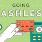 Infographic: cashless payments now reign supreme