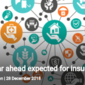 Busy year ahead expected for insurtech