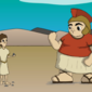 David the fintech vs Goliath the bank