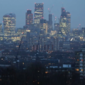 The UK's fintech sector hits record level of investment as startups turn into scale-ups