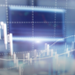 The Challenge of Forex Trading for Machine Learning