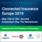 MAPFRE, ERGO and Allianz join 2019's premier gathering for EU incumbent insurers