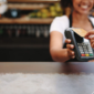 Germans prefer contactless payments over cash