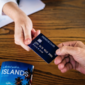 The Payment Processing Rates You Should Expect in 2019