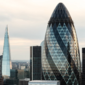 The UK fintech boom: why now is the time to scale-up your fintech business