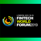 Fintech World Forum 2019 (November 18-19, London)