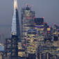 London startups to take fintech unicorn crown from San Francisco