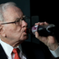 Buffett leans in to fintech and Asia in search of gems