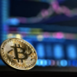 10 fintech leaders predict Bitcoin to end 2019 above $9,500