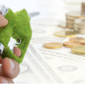 Fintech and cleantech… an odd couple or a perfect marriage?