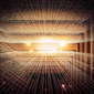 Every Financial Institution Must Embrace Digital Transformation Now