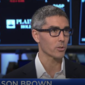 Facebook's cryptocoin Libra could become a worldwide currency, says CEO of fintech start-up Tally