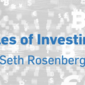 First Principles of Investing in FinTech