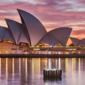 Australia's three largest banks to leverage blockchain technology