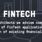Railslove - Our fintech company of the week