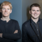 Stripe, the world's most valuable private fintech company, is getting into lending