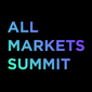 Yahoo Finance All Markets Summit: Generational Opportunities October 10, 2019, New York City