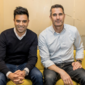 Luge Capital raises $85M to invest in Canadian fintech startups