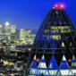 Stop taking Britain's glittering fintech status for granted